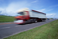 Glenn Freight ROAD Transport Services